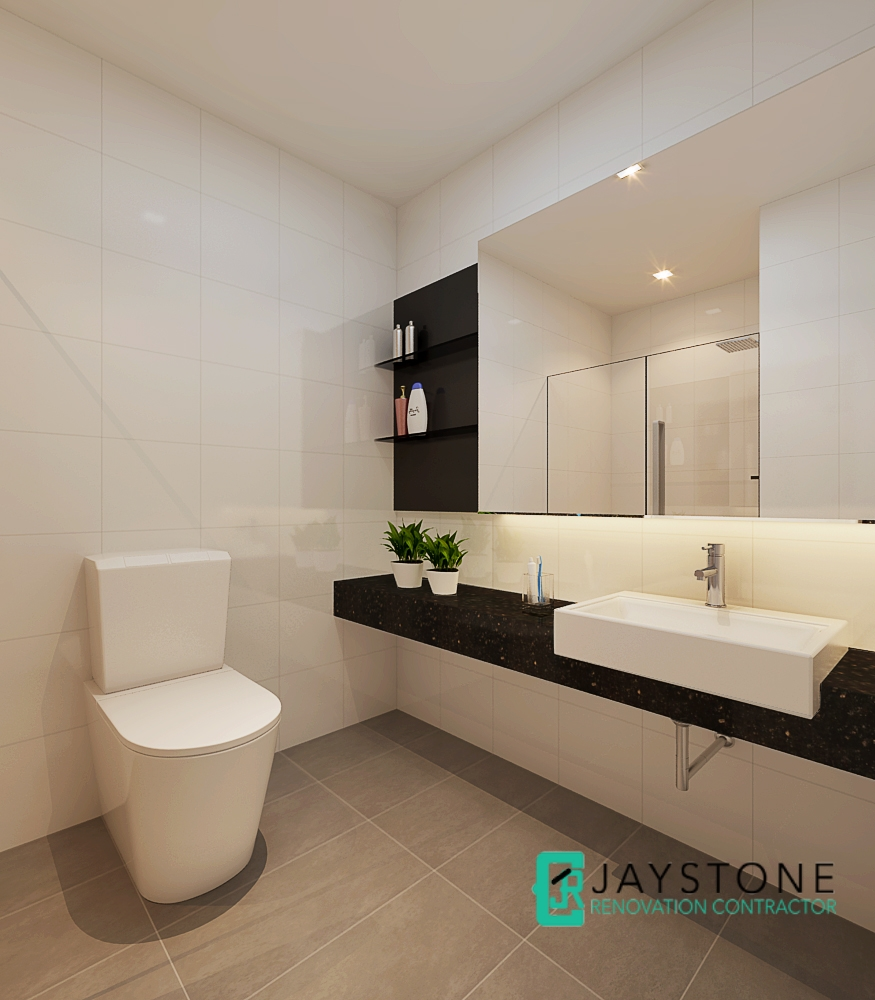 condo-toilet-renovation-contractor-singapore-parc-oasis-jurong-east-ave-1-2_wm