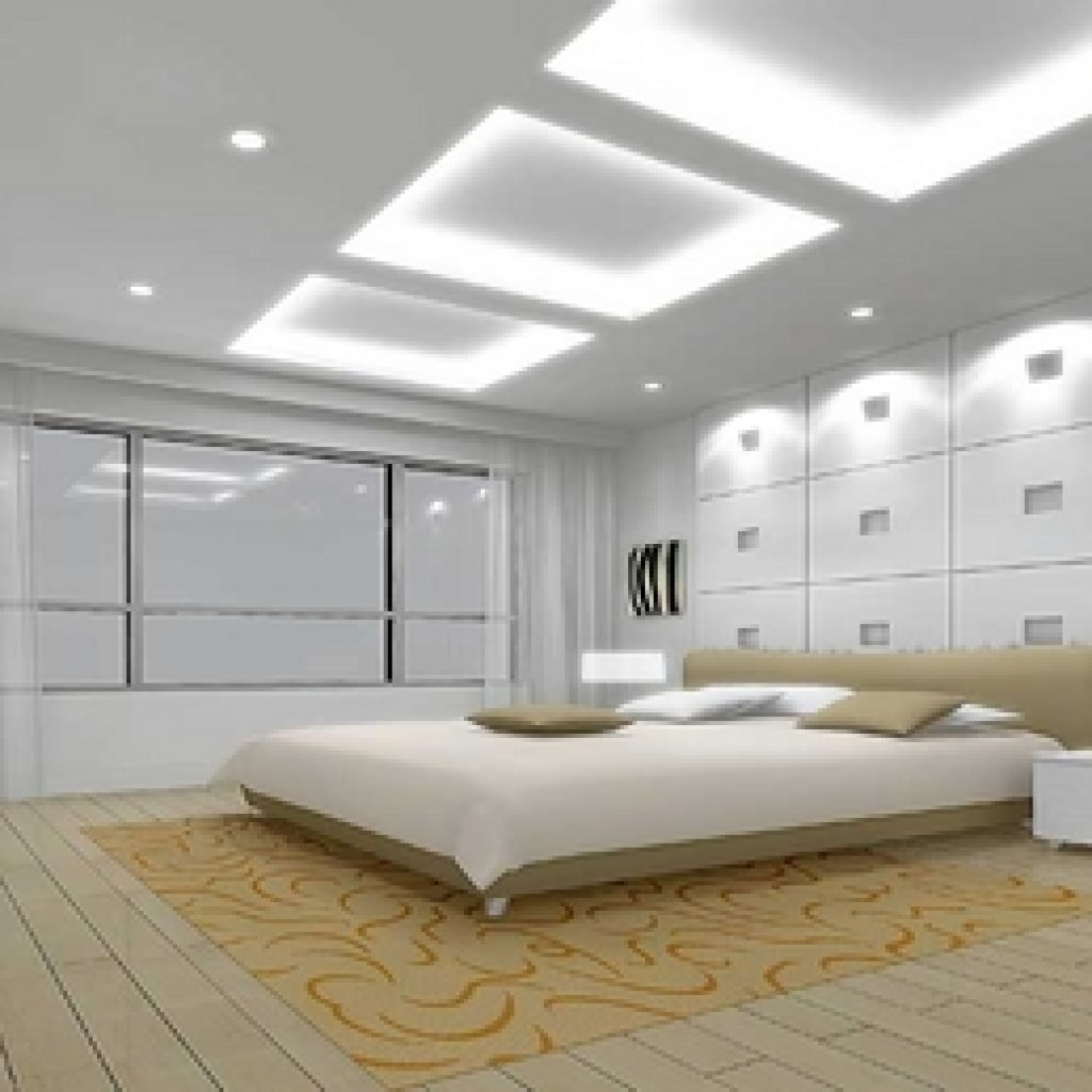 false-ceiling-jaystone-renovation-contractor-singapore_resize