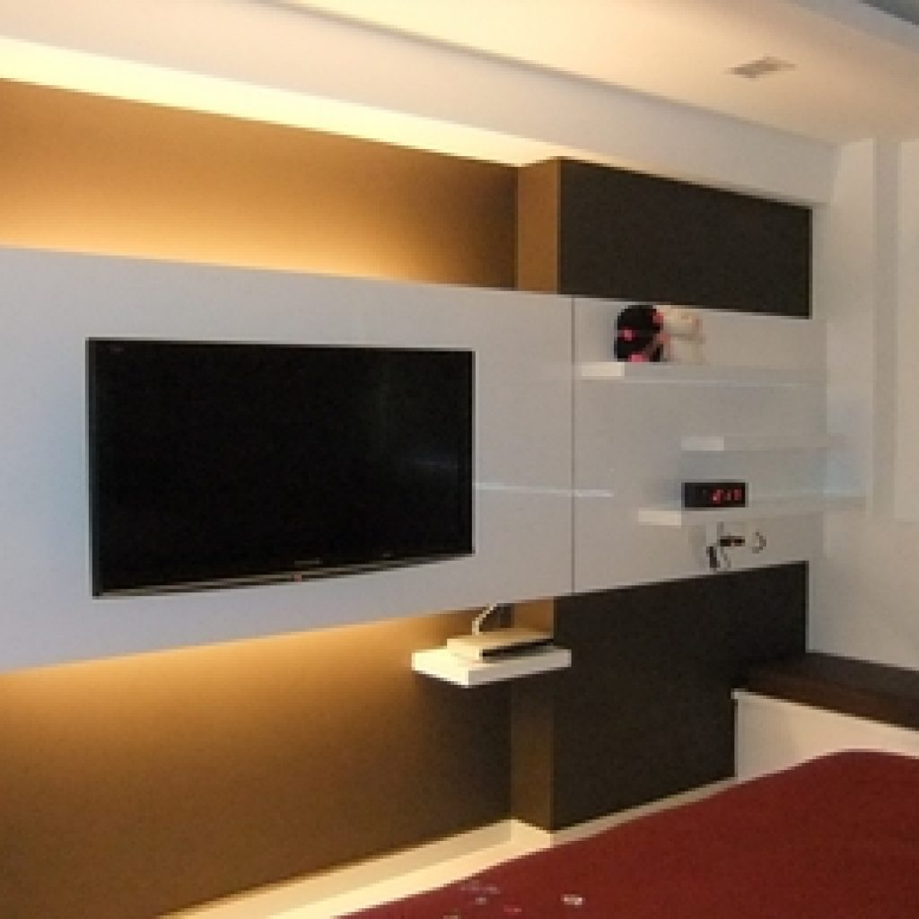 feature-wall-jaystone-renovation-contractor-singapore_resize