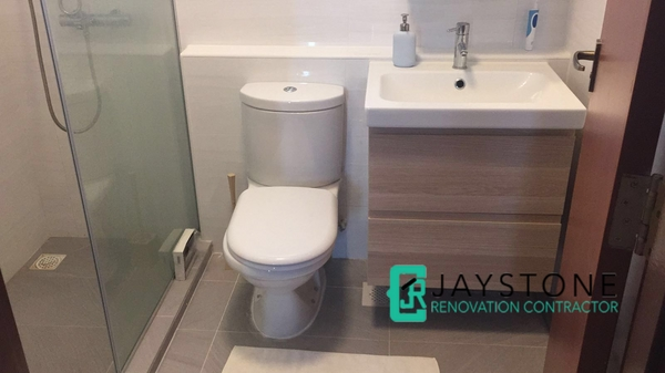 toilet renovation singapore-jaystone-renovation-contractor_wm