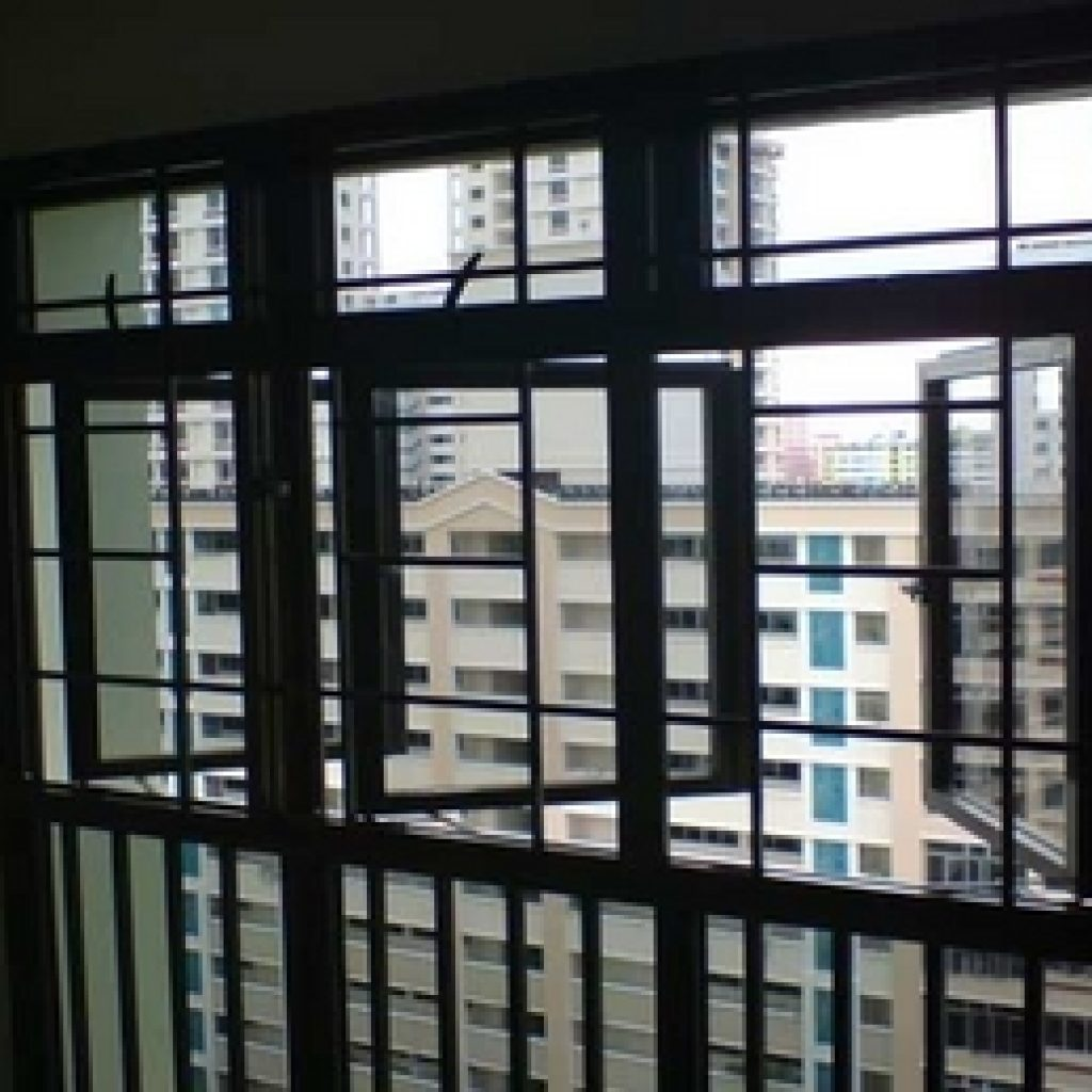 window-grille-jaystone-renovation-contractor-singapore_resize