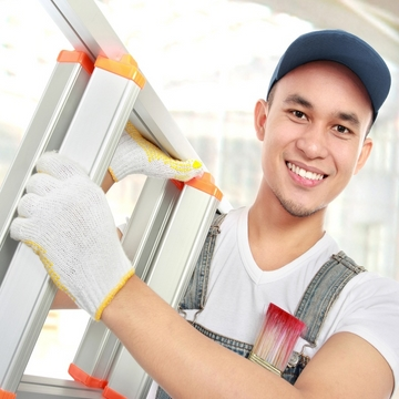 installers renovation contractor singapore