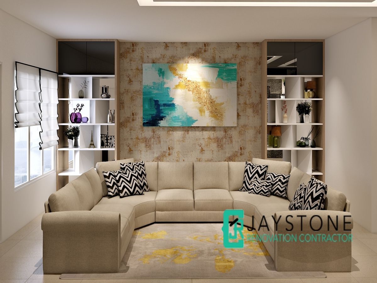 landed-renovation-contractor-singapore-yio-chu-kang-road-2_wm_resize